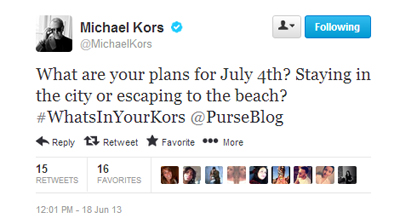 Michael-Kors-Tweet