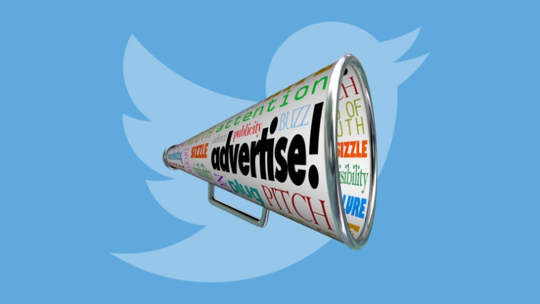 twitter-advertise1-ss-1920-800x450
