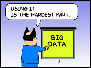 using-big-data-