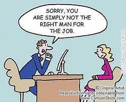gender-discrimination