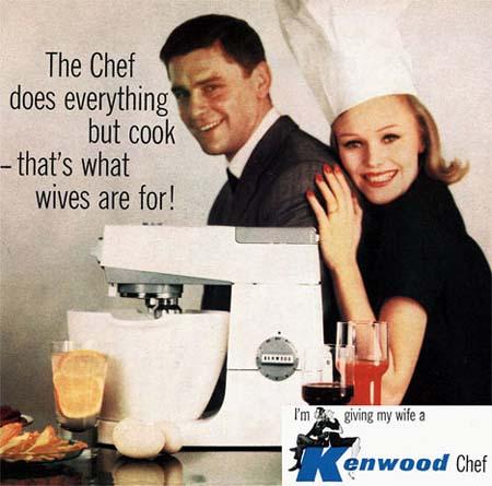 kenwood-chef