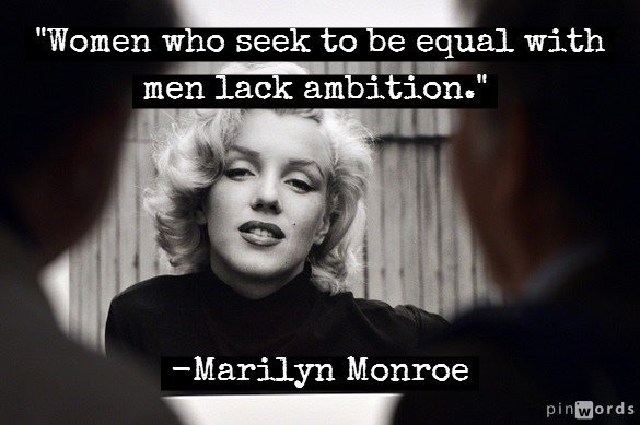 Marilyn-monroe-quote