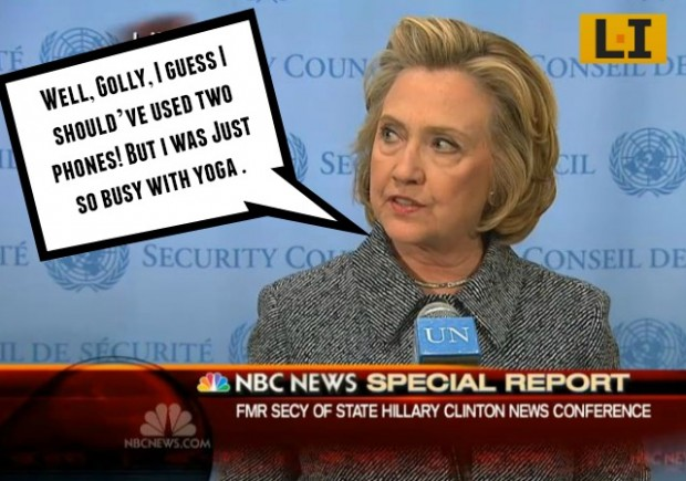 Hillary-email-press-conference-lies-foreign-donations--620x435